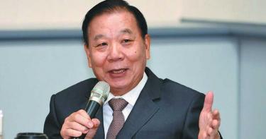 若ECFA遭終止 業者憂台灣加入多邊協定更難