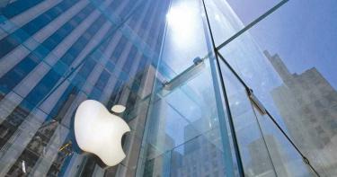美禁用微信 打到自己人 iPhone新機出貨恐僅6300萬支