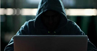 駭客在地化趁疫打刼 台灣詐騙網址170萬個