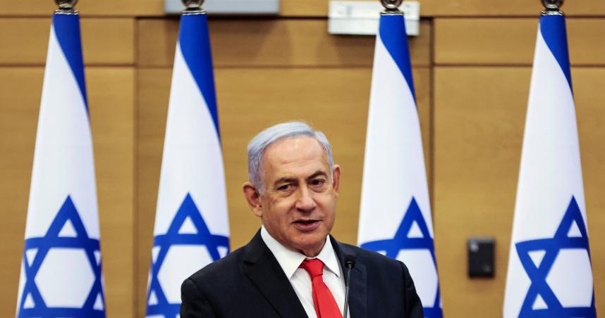 以色列前總理醜聞案2關鍵證人 在希臘離奇墜機身亡