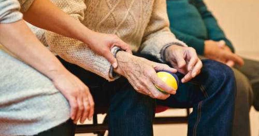 北市信義區老人養護機構2長者確診 34名相關接觸者快篩陽性
