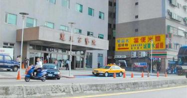 醉女摔車急診室狂喊寶貝 醫生遭暴打還被控傷害