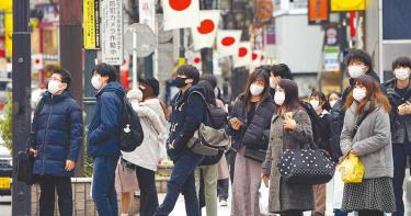 亞洲死亡率低於歐美!日發現特殊抗體:恐與人種基因有關