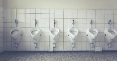 網咖男劈腿2未成年少女 公園廁所上演「四腳獸」
