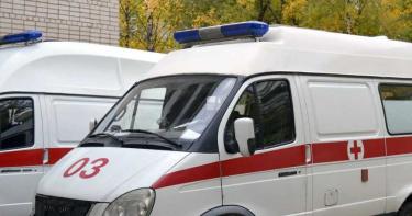 人死我負責!計程車惡意攔救護車致80歲癌末老婦身亡 法院認有逃亡之虞「當庭羈押」