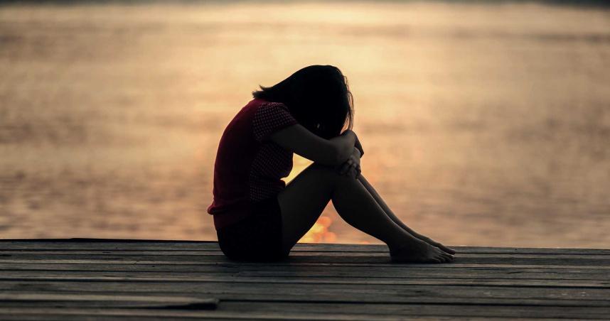 13歲少女遭20名消防員姦淫2年 法院認「不是強姦」輕判引發眾怒