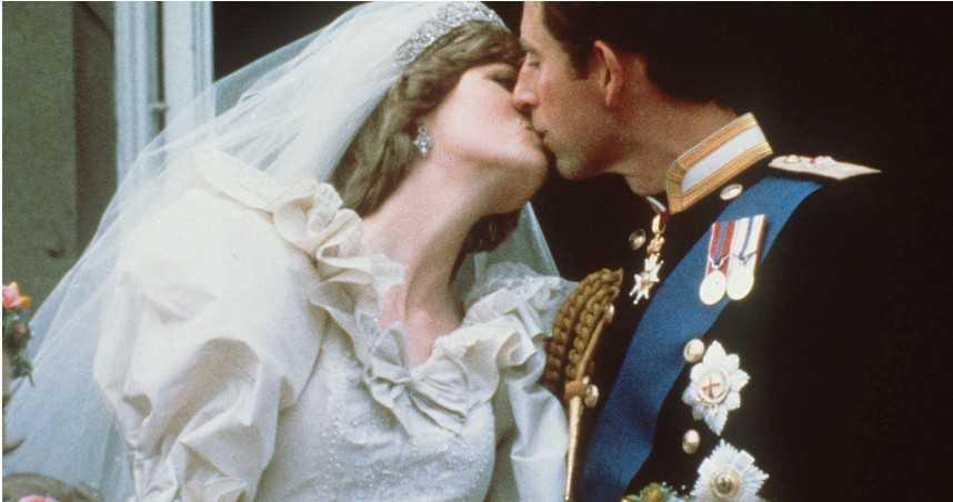 BBC認「造假」騙黛安娜王妃專訪!記者稱「從不想傷害她」 哈利痛批:害死我媽!