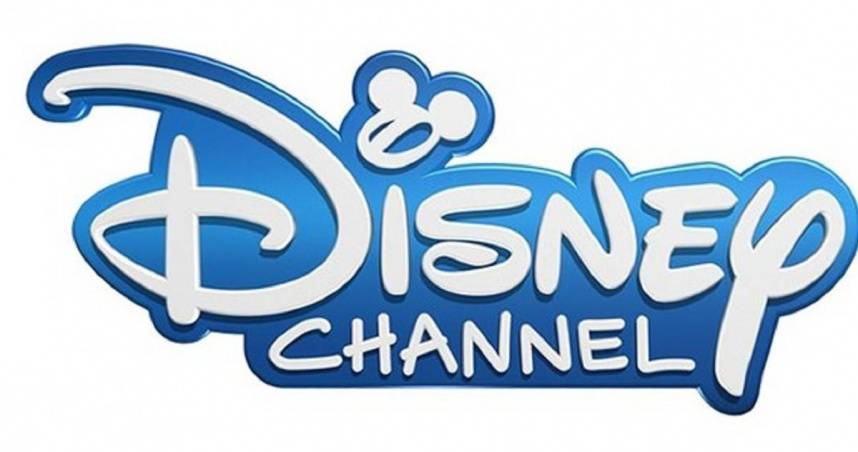 迪士尼頻道終止在台營運!NCC曝:近期還有7頻道將停播