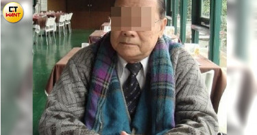 【粉紅收屍隊2】84歲翁玩音響穿潮服 19歲少女想嫁他