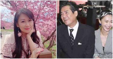 蕭大陸心寒發聲明反擊舊愛 「恐怖情人」糾結12年:還要我娶妳?