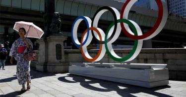 日本「一辦奧運」就出大事?網回顧過去4次...大嘆:是被詛咒嗎