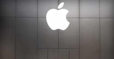 蘋果代工產業鏈遭陸企攔腰截斷? 據傳鴻海嚴陣以待
