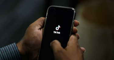 澳洲也要查TikTok!憂威脅國安 名單還有微信微博