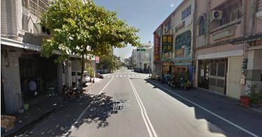 台東市深夜驚傳火警 民宅3樓救出1名外籍女子
