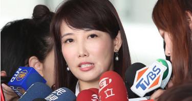 即使「換瑜」郭台銘一定是獨立參選 郭辦:不會回國民黨