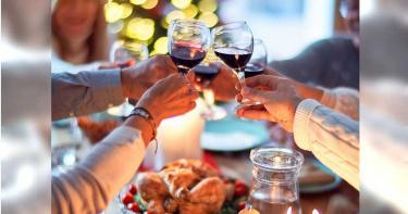 美國疫情沒救了?防疫專家籲「共度感恩節」:恐是最後一次