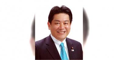 日首宗參議員染疫身亡!羽田雄一郎享年53歲、秘書也感染