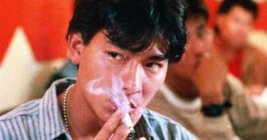 劉德華《天若有情》帥出新高度 卻被導演嫌「偶像味太重」
