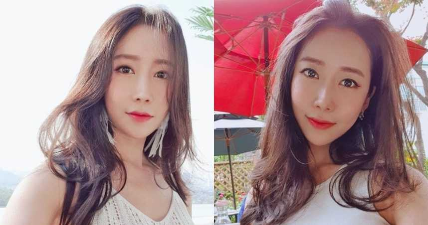 南韓「按摩女神」36歲過世!預錄遺言淚訴:屢受性騷擾、躁鬱纏身