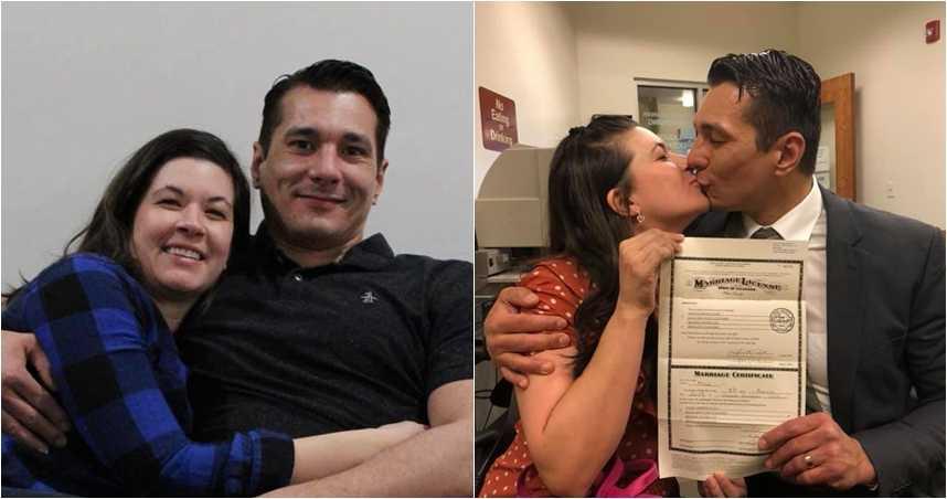 他小二與表妹互許終生 不認亂倫結婚…懷孕生子怕被關5年
