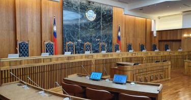 整型名醫涉性侵原判4年 逆轉遭最高法院發回更審