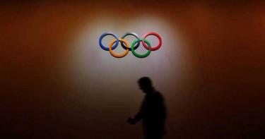 東京奧運若延期 主委:選手可能要重新選拔