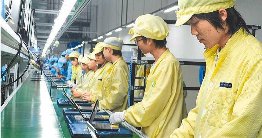 東南亞疫情升溫衝擊手機產能 全年減產千萬支