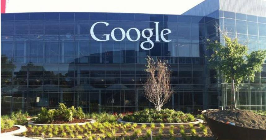 非名校也能進Google 人資部門解密:掌握2秘訣提高錄取率