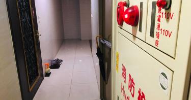 老宅民眾如何檢視家中消防? 寧可備而不用也不要無法作用