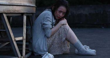 《女鬼橋》登Netflix電影類冠軍 台式鬼片下月席捲東南亞