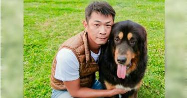 假醫狂撈1/人狗皆醫!「狗界華陀」賣寵物酵素 半年海撈600萬