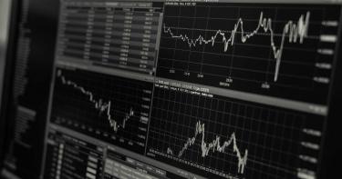 晶圓二哥聯電股價遭評估為40元 謝金河:外資疑欲進場而暗算