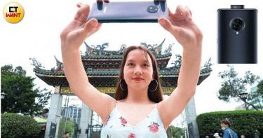 【5G手機前哨戰3】台灣市場 目前只有這兩款買得到