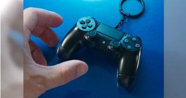 預購PS4悠遊卡!取貨竟要等2年 業者自揭原因