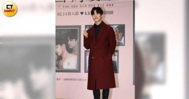 新冠肺炎影響 韓星李時剛舞台劇全數取消