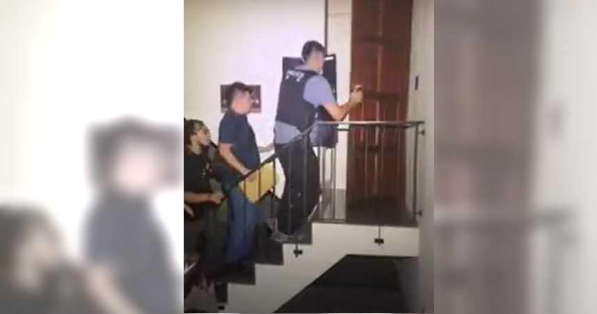 新興毒品MMA氾濫 警政署全台大查抄逮400人