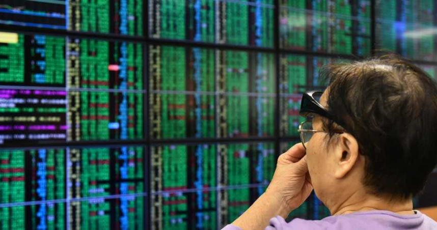 外資默默買京元電子、至上 13檔高殖利率潛力股出爐
