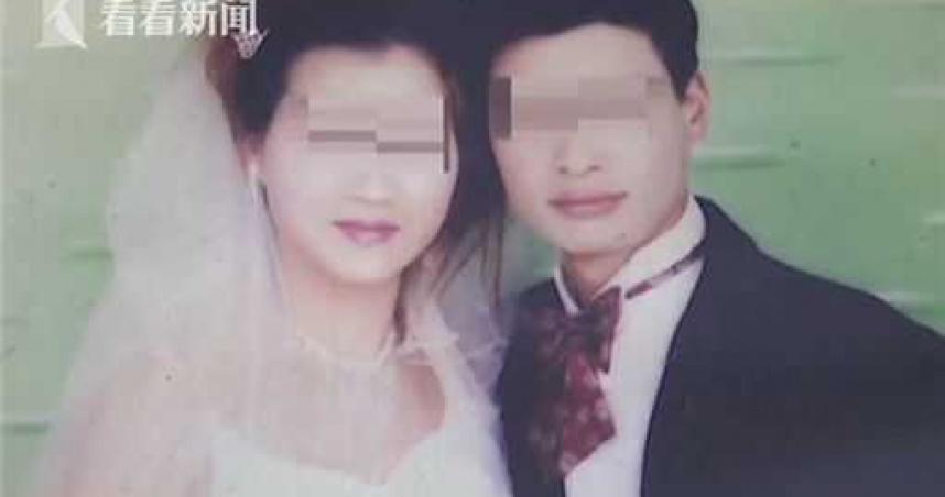 寵妻寵過頭害命!夫忘買雞腿慘被刺殺 狠妻獲判13年徒刑