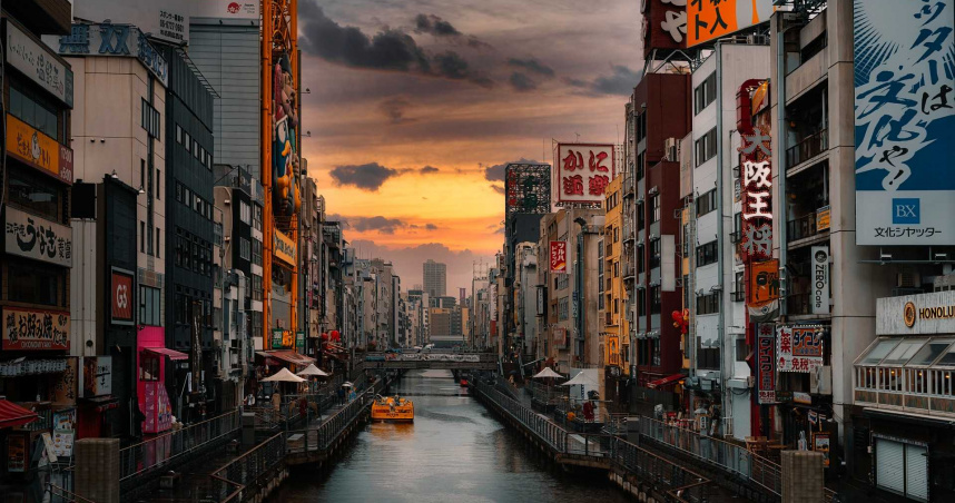 日本全國3.5萬人居家療養 大阪醫療體系崩潰「患者在家等死」