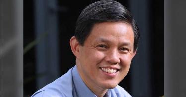 港人瘋搶衛生紙! 新加坡部長笑「低能」:國人母湯學