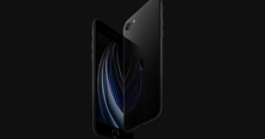 蘋果上市iPhone SE原因曝光 庫克:要吸引Android用戶跳槽