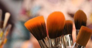 疫情造成改變 化妝重點大不同