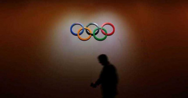 東奧因疫情不得不延期 1.7萬名志工打算退出奧運