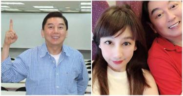 高國華64歲「一次3小時」沒吃藥!自豪「又大又直」 陳子璇讚:他不是人