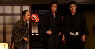 三浦春馬遺作《天外者》下月在台上映 好友三浦翔平回憶相處點滴