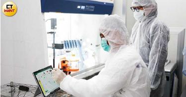 【第三波醫療革命1】自體細胞治療 癌友添生機