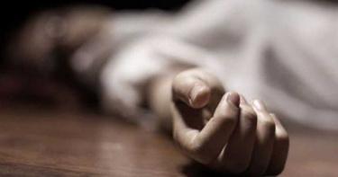 耐不住疫情限制 3姐妹護理師疑遭「民眾洩憤謀殺、屍體並排放」