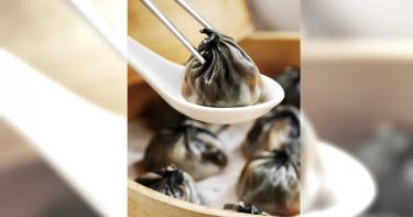 強身料理4/點水樓 黑蒜入菜抗氧化