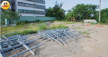 【台水擺爛1】政府裝瞎300天 竹東10萬人恐無水可用