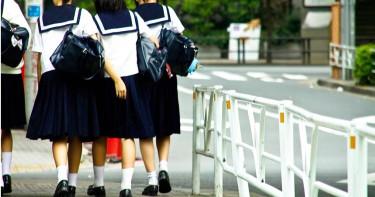 小六女童遭「利刃割喉」忍痛求救 14歲國中生落網:想殺死她